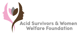 Acid Violence Survivors & Women Welfare Foundation